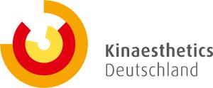 Kinaesthetics-Deutschland-Logo